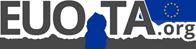 European Ozone Trade Association - EOTA