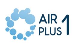 Air Plus 1