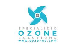 Members - EUOTA - European Ozone Trade Association